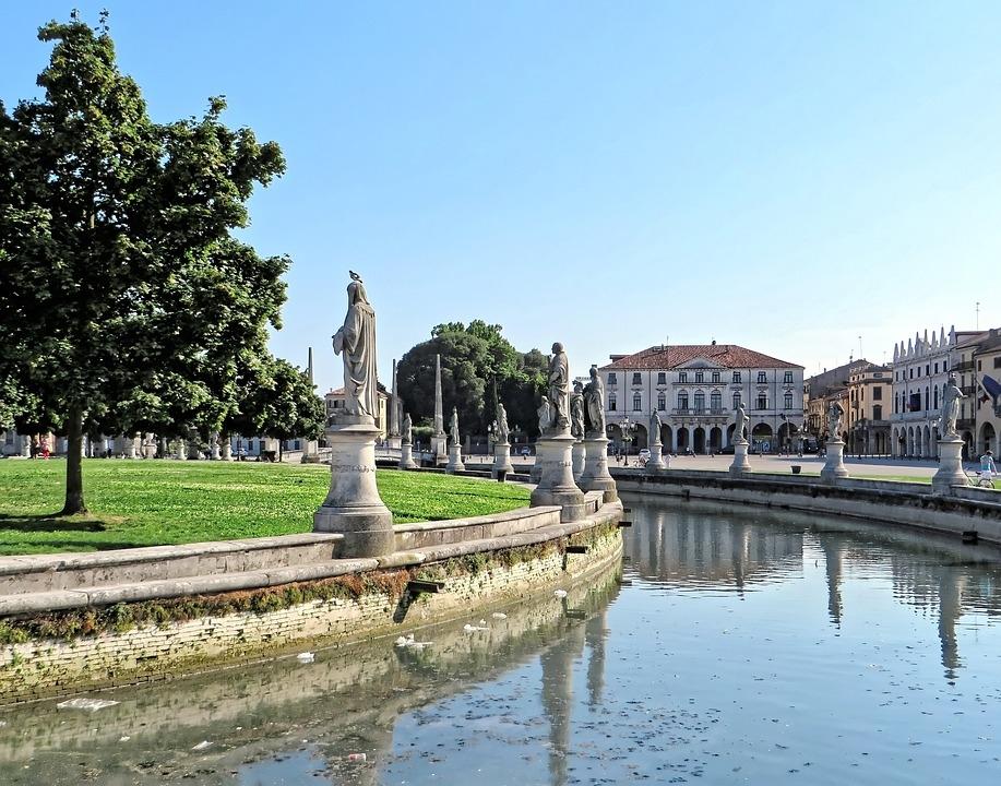 ITÁLIA IMPERIAL