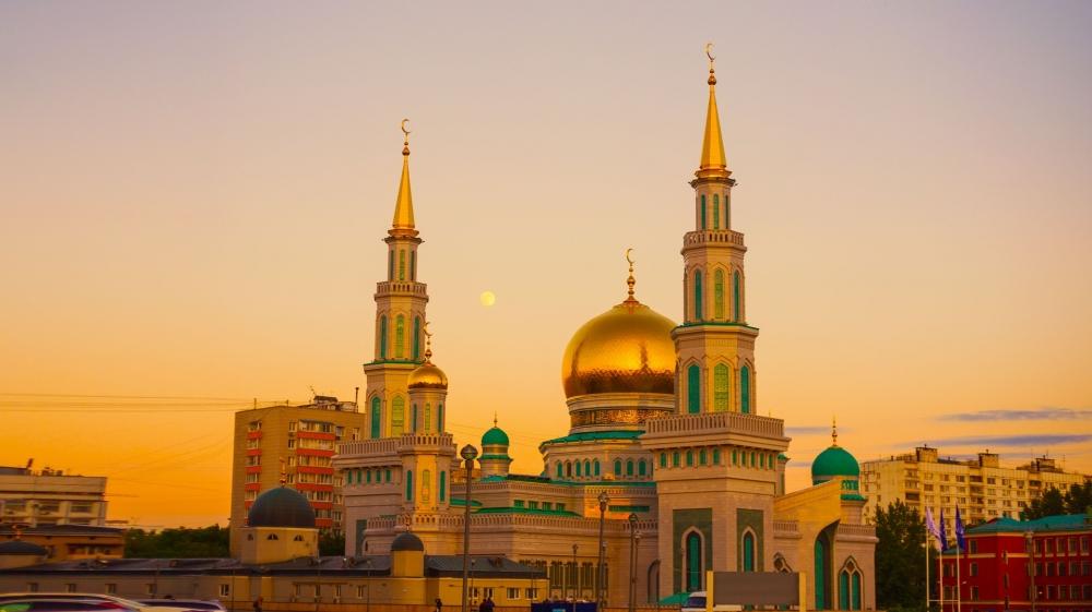 MOSCOU E SÃO PETERSBURGO (roteiro privativo)